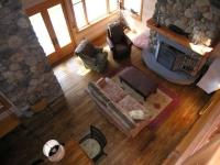 cabin14