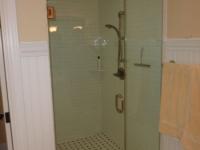 cottage-bath