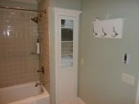 cottage-bath3