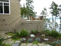 cottage-deck