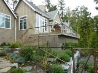 cottage-deck2
