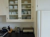 cottage-kitchen3