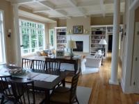 cottage-lr3
