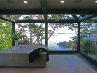 conservatory-tub