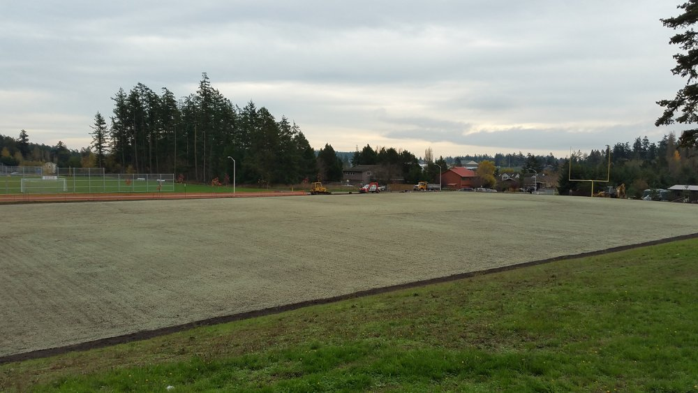 9.-Football-field-hydoseeded