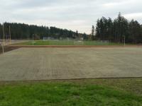 8.-Football-Field-Hydoseeded
