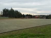 9.-Football-field-hydoseeded