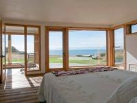 islandguesthouse4