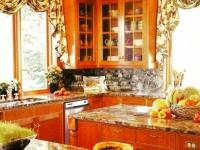 ll-kitchen