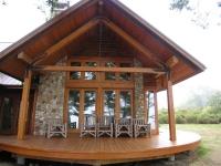 ll-porch