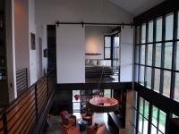 loft27