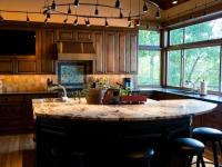map-kitchen