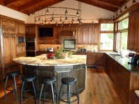 map-kitchen10