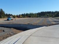 2.-Concrete-Work-at-Playgound