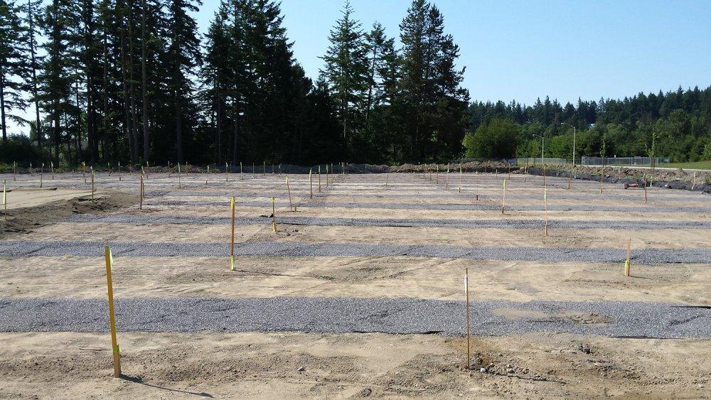 2.-Soccer-Drainage
