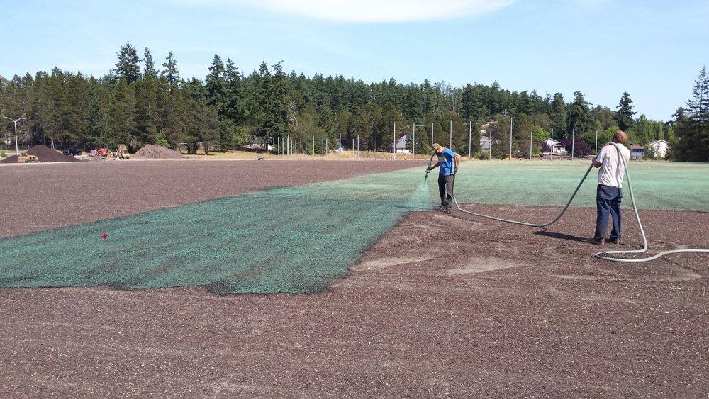7.-Hydroseeding-New-Soccer-Field