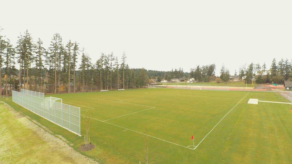 Soccer-Field-Done