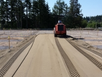 3.-Adding-sand-base-to-soccer