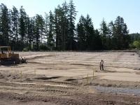 4.-Adding-Sand-Base--to-Soccer