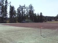 8.-Hydroseeding-New-Soccer-Field