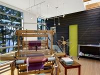 weaver-loom2