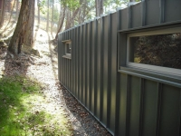 weaver-metal-siding2