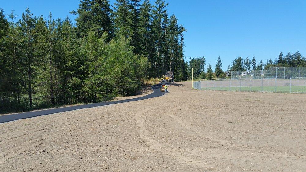 5.-Walking-Path-near-Softball-Field