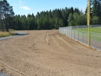 2.-Walking-Path-Grading-and-Prep.-near-Softball-Field