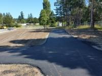 3.-Walking-Path-at-parking-and-Softball-Field