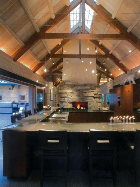 conservatory-kitchen3