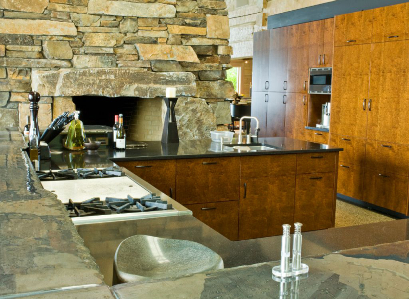 conservatory-kitchen4