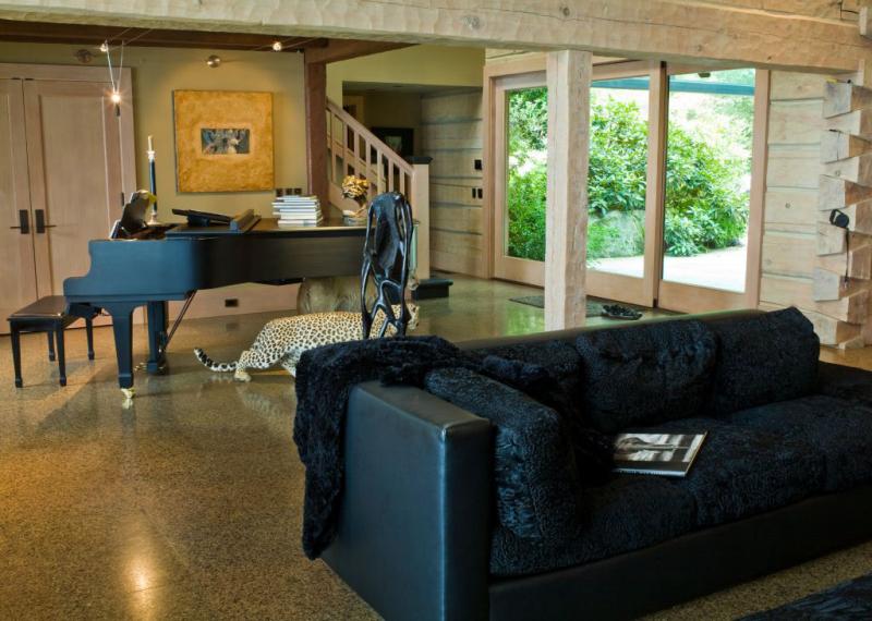 conservatory-lr2