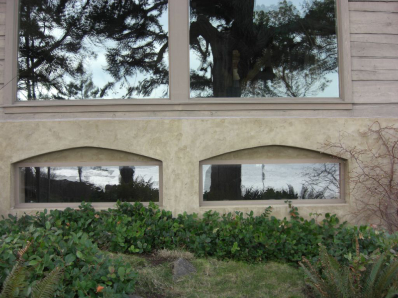 conservatory-stucco2