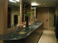 conservatory-bath