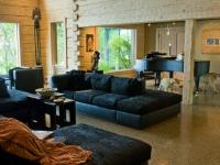 conservatory-lr