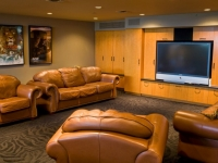 conservatory-media-room