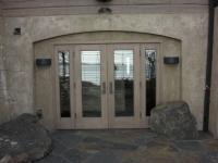 conservatory-stucco