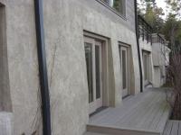 conservatory-stucco3