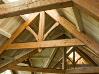 conservatory-timber-frame