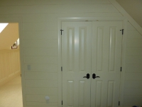 cc-closet