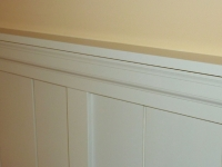 cc-molding-detail