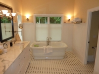 cottage-bath7