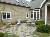 cottage-ext1