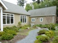 cottage-ext2