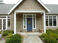 cottage-front-door