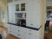 cottage-kitchen2