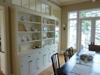 cottage-kitchen6