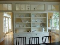 cottage-shelves
