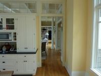 cottage-view-lr