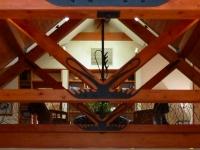 lodge-beams